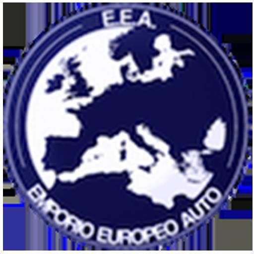 E.E.A. di Thomas Bertaccini